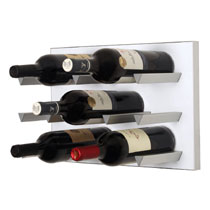 Why You Should Use A Wine Rack Winewarecouk