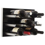 Vinowall Wine Rack