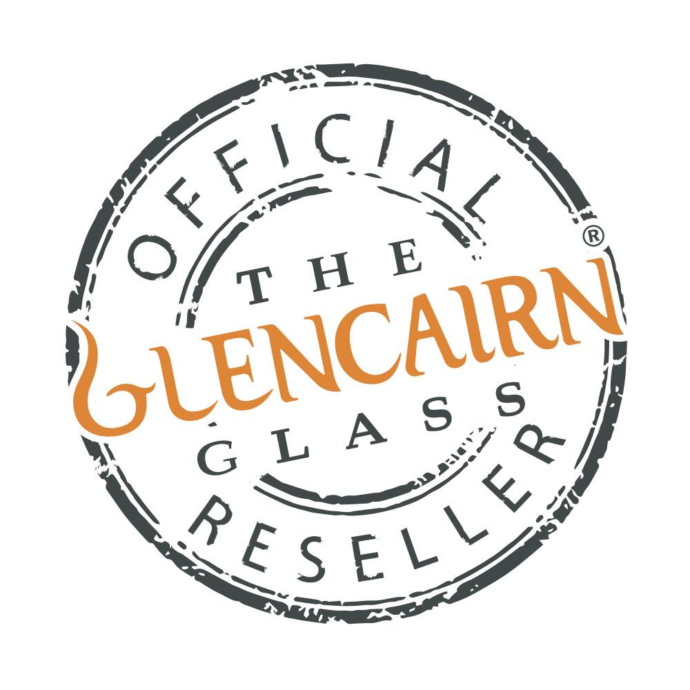 Wineware   Official Glencairn Whisky Glass Reseller