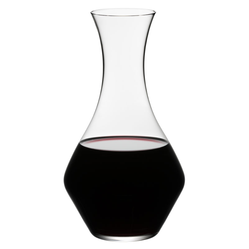 Riedel Cabernet Crystal Wine Decanter 1L