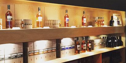 Scottish Whisky Regions Guide