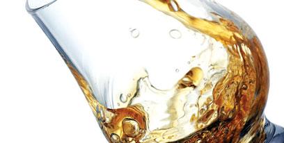 Whisky FAQs