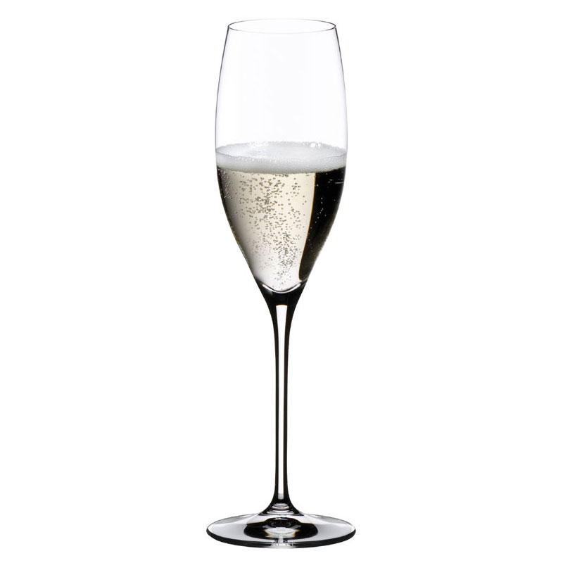 Champagne / Sparkling Wine Glass