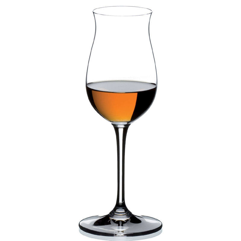 Fortified Wine Glass