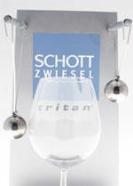Schott Zwiesel Tritan Crystal