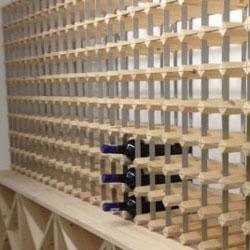 Winewares Wooden Wine Rack Buying Guide Winewarecouk