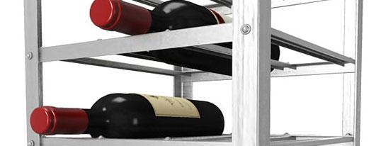 Metal Wine Rack Buying Guide