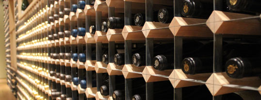 Wooden Wine Rack Buying Guide