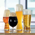 2014 Beer Events Calendar