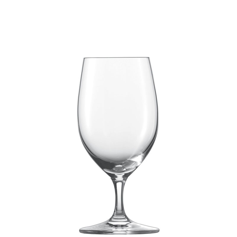 Schott Zwiesel Bar Special Stemmed Water Glass