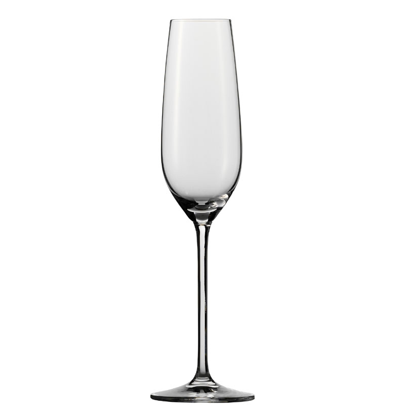 Schott Zwiesel Fortissimo Champagne Glass