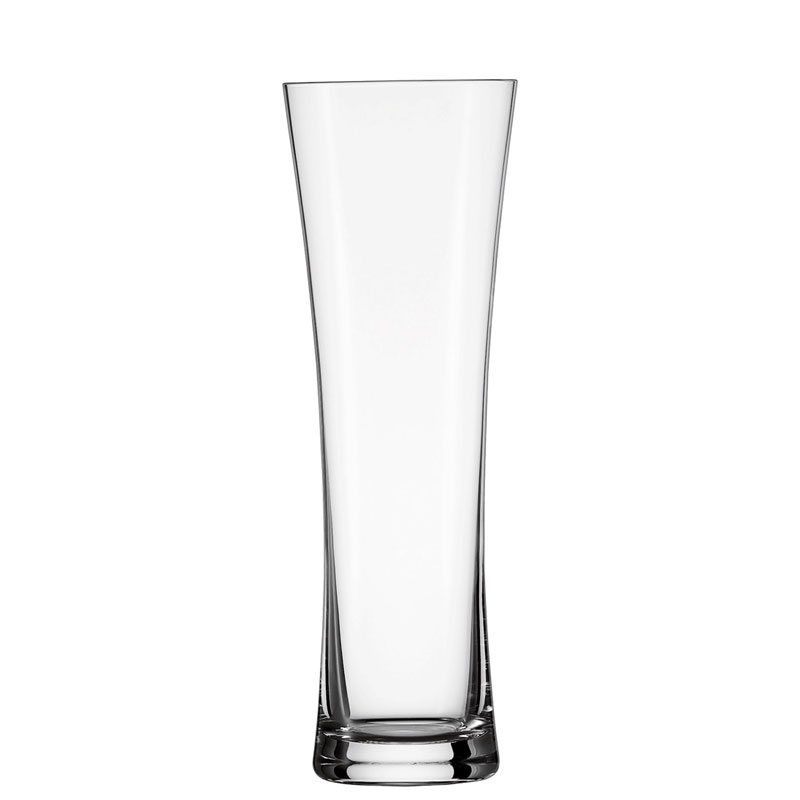 Schott Zwiesel Beer Basic Small Beer Glass