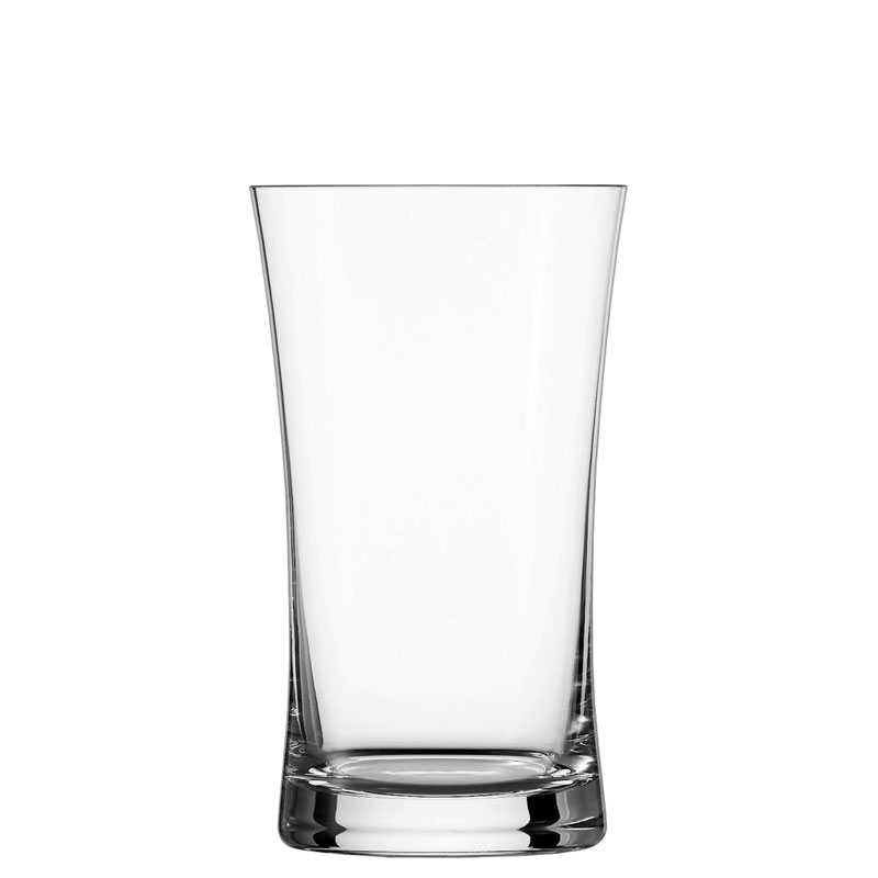 Schott Zwiesel Beer Basic Pint Glass