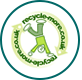 recyclemore.co.uk