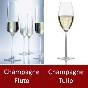champ-flute-tulip