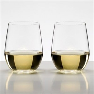 Riedel O Range glass