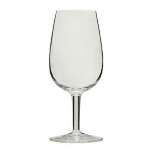 Luigi Bormioli ISO Type Wine Tasting Glass