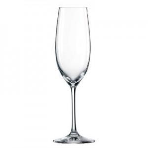 Champagne glasses Schott Zwiesel
