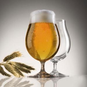 Spiegelau beer gift set