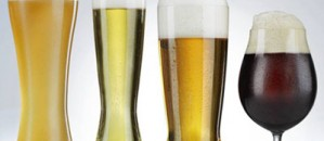 Oh beer! Beer prices on the rise