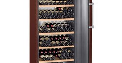 What is the best wine cabinet?
