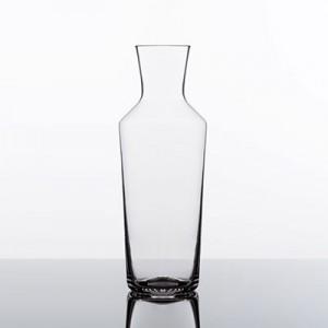 zalto-medium-carafe