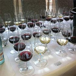wine-tasting-glasses-blog-0
