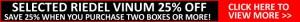 vinum-25-off-blog-banner