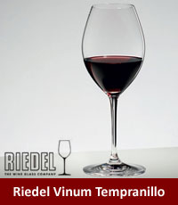 Riedel Vinum