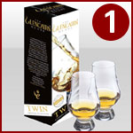 001-glencairn-whisky-glass