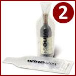 002-wineskin