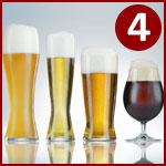 004-spiegelau-beer-classics