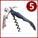005-pulltex-corkscrew