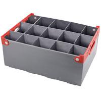 general-storage-box