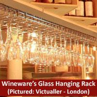 glass-hanging-rack