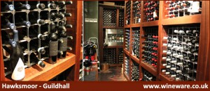 hawksmoor-guildhall
