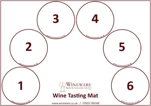 wine-tasting-mat-blog