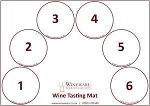 The Perfect Wine Tasting Accessory Wineware S Wine