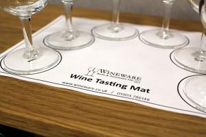 wineware-wine-tasting-mat-1
