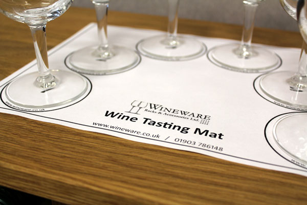 wineware-wine-tasting-mat-1