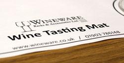 wineware-wine-tasting-mat-2