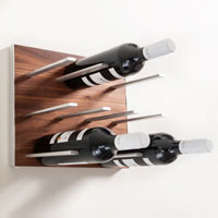 STACT Wine Rack - Available from Wineware.co.uk