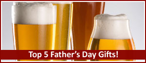 fathers-day-banner-21-05-14