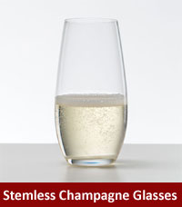 stemless-champ