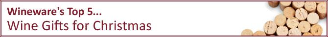 11-25-2014-banner