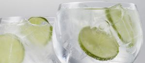118741-spanish-gin-tonic-02
