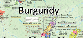 burgundy-front-banner-02