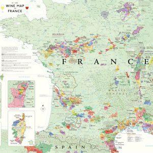 france-800-B
