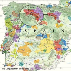 rioja-wine-map