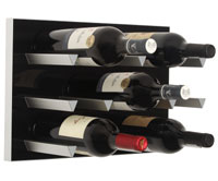 Vinowall Wine Racks